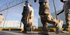 Son cientos los presos inocentes en Puerto Rico...