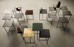 Capodopera-tavolini-1