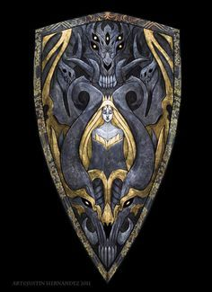 shield designs - Google Search