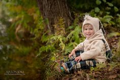 Commercial Shoot: Tinttu 2013 Winter Line ‹ Ajaton Joki / Fine Portraits by Andrea Joki Children Clothes, Fairy Tales, Kids Outfits, Commercial, Portrait, Winter, Outdoor, Design, Toddler Outfits