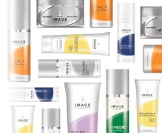 At Image Skincare, we consider ourselves to be the most innovative skincare brand in the industry. From using the highest percentages of active ingredients allowable by the FDA, to seeking out the latest advancements in skincare technology, we truly believe in offering revolutionary products for every skin type and every skin concern.