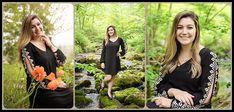 Graduation Portraits, Graduation Photos, Beautiful Young Lady, Posing Ideas, Krystal, Poses, Figure Poses, Senior Pics, Graduation Pictures