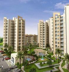 For rent 3bhk ground floor in vipul green sector -48 - http://www.kothivilla.com/properties/rent-3bhk-ground-floor-vipul-green-sector-48/