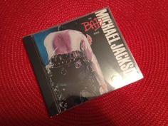 MICHAEL-JACKSON-THE-BAD-MIXES-US-PROMO-CD-SEALED