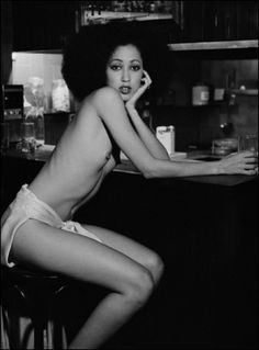pat-cleveland-celebrity-60s-fashion-model-photos