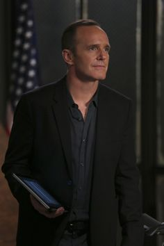 Agents Of S.H.I.E.L.D. Season 3 Episode 8: Many Heads, One Tale Photos Released | Comicbook.com