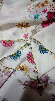 Needle Lace, Olay, Tatting, Quilts, Embroidery, Sewing, Cross Stitch, Lace, Needlepoint