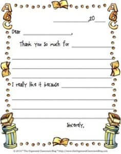 1000 images about Letters & Postcard Writing on Pinterest #2: f78f3a701b4e dc32c