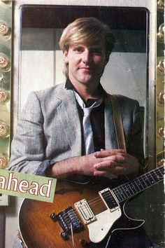 1000 Images About Alex Lifeson On Pinterest Alex