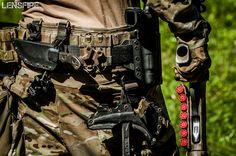 RMJ Tactical tomahawk www.rmjtactical.com