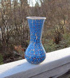 DIY 100 Polymer Clay Vase Ideas Pinterest Vase Ideas