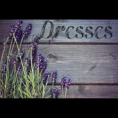 Dresses Reasonable Offers Welcome Dresses