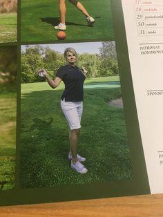 Olympic Golf, Golf Clubs, Olympics, Sports, Hs Sports, Sport