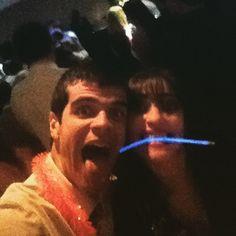 Bora se divertir que a noite é longa  #family #fam #familia #festa #party #formatura #diversao #siblings #love #instagood #curtir #related #fun #photooftheday #funny #life #happy #familytime #cute #smile #fun #festa #Baraba9 #sexta #sogra #EnjoyYourLife #familia #namorada #amor #formatura #madrugada