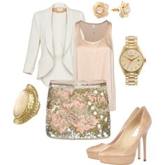 """Untitled #23"" by payyee on Polyvore"