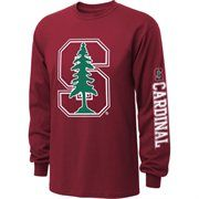 S T A N F O R D On Pinterest Cardinals Sweatshirts And