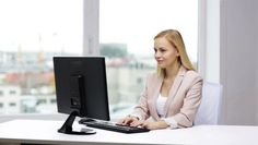 Quick Small Loans Have Been Formulated For The People In Need Of Speedy Financial Backing
