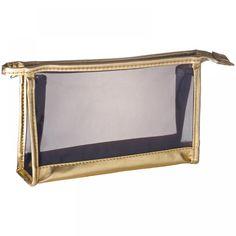 Cosmetic Bag Price: 67 #promoultdsa Ladies Gifts, Gifts For Women, Magic Bag, Barrel Bag, Cosmetic Bag, Zip Around Wallet, Best Gifts, Cosmetics, Lady