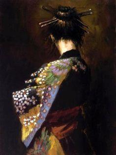 fabian-perez-geisha