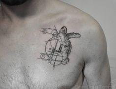 Fresh WTFDotworkTattoo Find Fresh from the Web #turtle #turtletattoo #geometrictattoo #geometric #geometry #animaltattoo #tattoocommunity #tattooed #tattoos #tattoo #tattrx #equilattera #tattootime #tattoogram #instattoos #instahunig #instatattoo #blacktattoo #chesttattoo #tattoobudapest #budapesttattoo #hungarytattoo #tattoohungary #wonderlandtattoobp #monochrometattoo #monochrome #dotworktattoo #dotwork samsara.tattoo WTFDotWorkTattoo