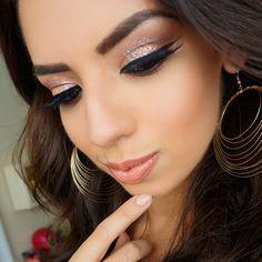 amaze eye makeup
