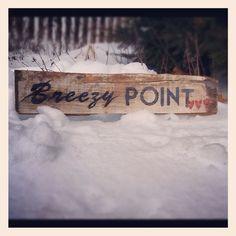 Breezy Point