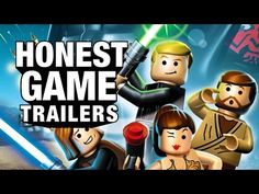 Gaming Roundup: LEGO Star Wars Honest Trailer, Mobile Mana, Civ 6 and More - http://www.entertainmentbuddha.com/gaming-roundup-lego-star-wars-honest-trailer-mobile-mana-civ-6-and-more/