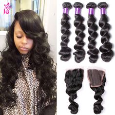 JS Hair New Arrivals Big Promotion Share Except specialized in colorful human hair, now we promote natural black human hair, you can dye it, bleach it, perm it. New arrival is coming, welcome to our store. Please ask for Bonnie's Help.