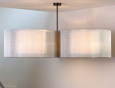 Lighting by Stephane Davidts - PERNEB