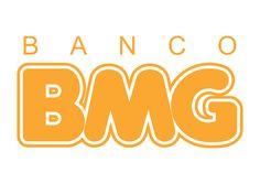 Banco BMG Logo Vector