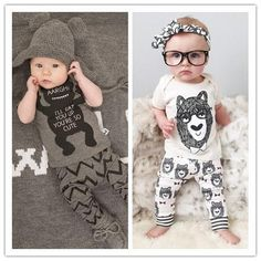 Diligent New Baby Winter Romper Cotton Padded Thick Newborn Baby Girl Warm Jumpsuit Autumn Fashion Babys Wear Kid Climb Clothes Elegant And Graceful Boys' Baby Clothing