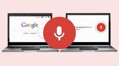 Saiba como excluir o histórico das pesquisas por voz armazenados pelo Google - http://www.showmetech.com.br/saiba-como-excluir-historico-das-pesquisas-por-voz-armazenados-pelo-google/