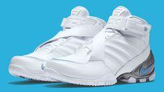"Nike Zoom Vick 3 ""Falcons"""