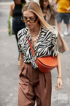 New York Fashion, Milano Fashion Week, Trend Fashion, 2020 Fashion Trends, Fast Fashion, Fashion 2020, London Fashion, Spring Fashion, Autumn Fashion