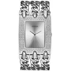 http://www.mkmontresoldes.com/guess-soldes/montre-guess.html La montre Guess Fierce est une montre Femme . Celle-ci se caractérise par son bracelet en Acier Léopard et par son cadran Rond Léopard. Cette montre Guess possède un mouvement Quartz 3 aiguilles et un verre minéral. Ce modèle est l'un des Best-Seller de la marque !