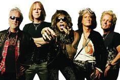 Aerosmith.. sz