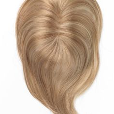 top-crown-hair