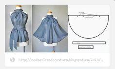Top or dress