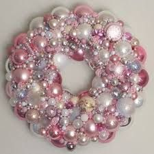 Image result for WHITE WREATHS