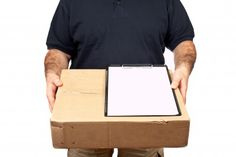 You stay at your place and give Jihuzoor, a chance to bring your papers/documents to your doorstep. Jihuzoor offers document delivery service in Gurgaon.  Call or wahtsapp us on 8527038883.