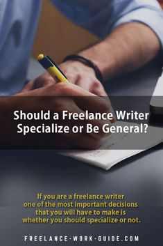 Freelance freelancing guide freelancing tips freelancer self employment earn money save money freelance business freelance for beginners freelancing resources home house online work