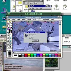 ◆◆ M Δ Κ Σ  W I И D 0 W 5 ◆◆ #webpunk #webart #netpunk #netart #seapunk #cyberart #vaporwave #witchhouse #glitch #glitchart #grunge #softghetto #windows95 #tumblr #webpunker #pastelart #вебпанк #vaporwaveart #коллаж #глитч #windows #popart #pastelgoth #minimalism #pale #tumblrpic#softgrunge