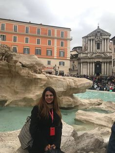 Work on book three of Myths & Mayhem series which will be in Rome. SIL Angie standing in front of the fountain that plays an important part of my story.