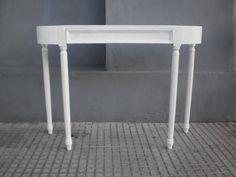 Dresoire - base para marmol -