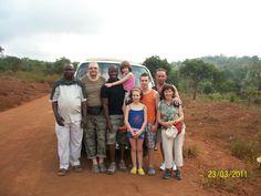 2 days safari tsavo est