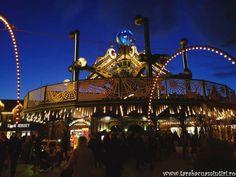 PARCUL TIVOLI, DISTRACȚIE DANEZĂ PENTRU COPII ȘI PĂRINȚI Frappe, Walt Disney, Fair Grounds, Travel, Park, Viajes, Traveling, Trips, Tourism