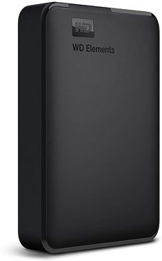 Amazon.com: WD 4TB Elements Portable External Hard Drive, USB 3.0 - WDBU6Y0040BBK-WESN: Computers & Accessories Best Buy Coupons, Online Coupons, Portable External Hard Drive, Phone Gadgets, Shopping Coupons, Galaxy Note 9, Hdd, Computer Accessories, Cool Things To Buy