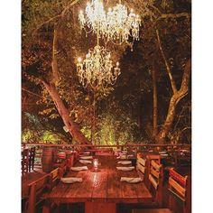 Malibu Cafe Country Kitchen and Bar
