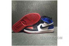 e785e16bc40d 90 Best Nike Air Jordan 1 Retro High Men images