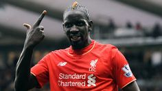 Klopp finds similar problems to Ancelotti and Blanc on Mamadou Sakho